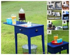 Reusing old Sewing Machines | ecogreenlove