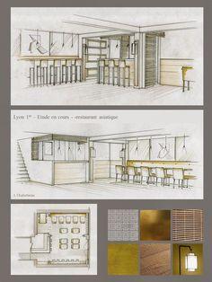 Projet2014 - Conception graphique RéalisationMonteiro Assistance et Rénovation   Planches I. Chalumeau Monteiro Assistanc...