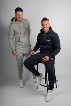 Rascal Gallery | Rascal Clothing by The F2 Freestylers
