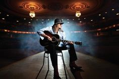 Click through image for free Kid Rock on Playlist!