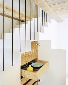 HOUSE1 | by Stefanie Schneidler Interiors