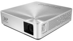 Black Friday 2014 ASUS LED Projector from Asus Cyber Monday. Black Friday specials on the season most-wanted Christmas gifts. Gaming Projector, Projector Price, Pico Projector, Projector Reviews, Best Projector, Portable Projector, Short Throw Projector, Photography Supplies, Happiness