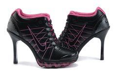 http://www.highheelsusa.com/images/Nike%20Air%20Max%20High%20Heels/Air-Max-2009-Women-High-Heels-Nike-Shoes-Black-Pink.jpg