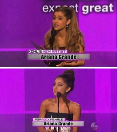 2013/2015 so proud of my love. She is the cutest babe ever!!