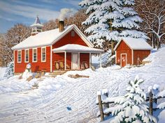 John Sloane - After Recess