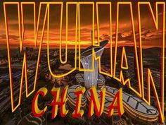 Wuhan is the capital of Hubei Province in the People's Republic of China. It is the largest city in Hubei and the most populous city in Central China, with a population of over 11 million. Wuhan, Wind Turbine, China, Porcelain