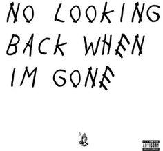 53 Best Instagram Captions Images Truth Quotes Drake Lyrics