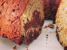 2beanscatering | Recipes chunky monkey breakfast bread