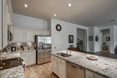This is a stunning new listing in Chandler, AZ! It has a split floor plan with over 2,000 sqft of living space.  Extra parking with a concrete slab and an RV gate. Backyard has a beautiful, pavered courtyard and a fenced private swimming pool. Listed for $325k!   http://www.visualshows.com/show-217064/9300/single-family-detached-chandler-az.html