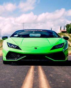 291 best lamborghini images in 2019 cool cars ferrari hs sports rh pinterest com