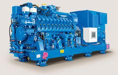 Advantages and Disadvantages of diesel generators in Melbourne