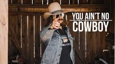 dale brisby quotes - Google Search Dale Brisby, Bull Riding, Ol, Cowboy Hats, Lyrics, Truck, Country, Google Search, Quotes