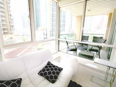 17 best furnished apartment for rent in dubai images apartments in rh pinterest com