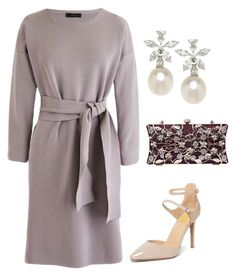 """""""Untitled #677"""" by lovelifesdreams on Polyvore featuring J.Crew"""