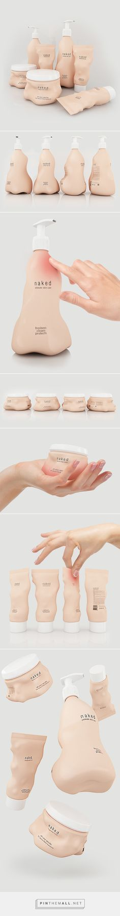 Intimate Care Products Package Concept designed by Stas Neretin http://behance.net?utm_content=buffer04cfe&utm_medium=social&utm_source=pinterest.com&utm_campaign=buffer  http://arcreactions.com/services/seo/?utm_content=bufferb4213&utm_medium=social&utm_source=pinterest.com&utm_campaign=buffer