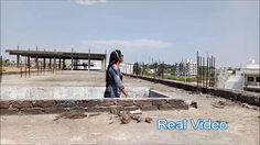 એક ભાઈ છોકરી ને કોલ કરીને હેરાન કરે છે પસી જુવો તેની શું હાલત થાય છે ગુજ... Real Video