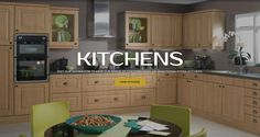 Ischa supply and install contemporary & traditional fitted kitchens, bathrooms and bedroom furniture at competitive prices throughout Scotland, Edinburgh & Glasgow. http://www.kitchenandbathroomshowroomsedinburgh.co.uk/