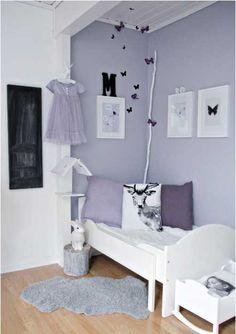 Fotos e ideas para decorar y pintar un dormitorio habitacin o