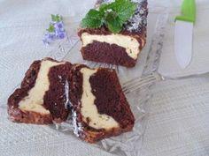 Tiramisu, Food And Drink, Ethnic Recipes, Tiramisu Cake