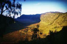 Lereng tele tubis Mountains, Nature, Travel, Naturaleza, Viajes, Traveling, Natural, Tourism, Scenery