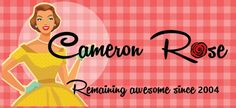 Cameron Rose Gifts is a family run store in Sidney, B. Rose Gift, Giveaway, Mom, Products, Beauty Products