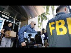 WIKILEAKS HUGE: Democrat CLINTON CHILD PROSTITUTION SATANIC PEDOPHILIA RING Exposed? - YouTube