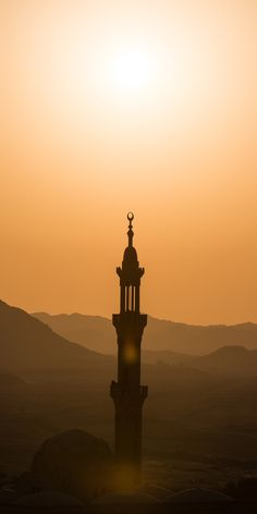 Muslim mosque in desert Free Photo Best Background Images, Blurred Background, Ansel Adams, Free Photos, Icon Design, Muslim, Photo Editing, Deserts, Illustration Art