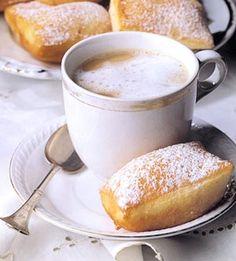 Cafe Brulot - New Orleans Specialty #coffee, #drinks, #pinsland, https://apps.facebook.com/yangutu