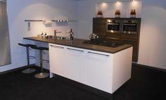 Keuken 32 Deurne