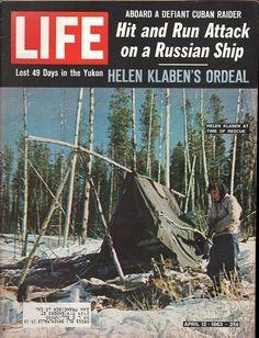 Life April 12 1963