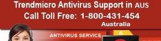 Contact 1-800-431-454 to Trend Micro antivirus support number for users who are getting technical error while operating this tool they may have to get rid of such error quickly and immediately so that the computer and other connected devices can run smoothly without any error and keeps on protection to the PCs.