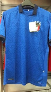 Italy 2020 Euro Wholesale Home Cheap Soccer Jersey Sale Shirt Italy 2020 Euro Wholesale Home Cheap Soccer Jersey Sale China S In 2020 Soccer Shirts Shirt Sale Shirts