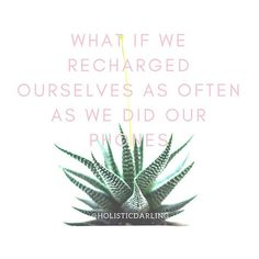 What if we recharged ourselves as often as we did our phones? Make sure you are pouring back into yourself just as you do to others. To be the best you can be to help others you need to be working from your highest self. Take time to recharge. It's good to know, be a #HolisticDarling ✨    #Regram via @holisticdarling Fun Drinking Games, Take A Shot, Stay Hydrated, Helping Others, Self Care, Good To Know, Affirmations, This Is Us, Phones