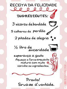 #frases  #felicidade