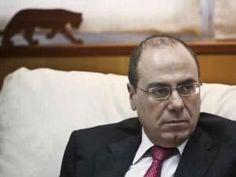 Démission du ministre de l'Intérieur !!! • Hellocoton.fr