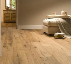 We import and supply Kahrs wood flooring from our showroom near Chester. Kahrs is one of the oldest makers of wood floors and one of the most innovative. Wooden Flooring, Kitchen Flooring, Hardwood Floors, Interior Design Inspiration, Home Decor Inspiration, Renovation Parquet, Interior Styling, Home And Living, Sweet Home