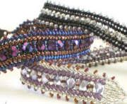 A beginner's guide to creating beautiful beaded jewelry
