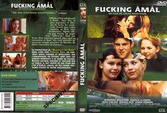 Fucking Åmål (1998)