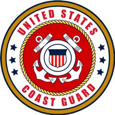 The United States Coast Guard (USCG) is a branch of the United States Armed…