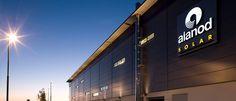 Vychutnejte si i vy špičkové solární systémy fy Kocián  Alanod GmbH je hlavní světový lídr v rafinaci hliníkových lišt na reflexní vlastnosti. V měsíci březnu 2015 došlo k setkání mezi majitelem firmy Solární systémy Kocián a zástupci fy ALANOD® GmbH & Co. KG. Setkání se uskutečnilo k příležitosti návštěvy výrobních linek firmy Nobel EAD v Sofii.