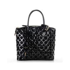 Valuable Louis Vuitton M91872 Cheap | Louis Vuitton Bag Australia