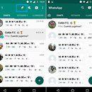 3 funciones de WhatsApp que casi nadie usa  La app de mensajería instantánea más importante de los últimos años, tiene ciertos trucos que muchos de nosotros desconocemos en lo absoluto. Gracias a estas funciones, a experiencia y el disfrute dentro de la aplicación será más agradable y todo de forma sencilla y gratuita. Y tranquilo, no hay…