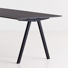Copenhague Desk CPH10 [or Dining Table] - A+R Store