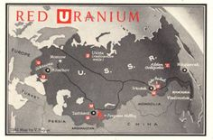 - your-instructions-from-moscow:  Red Uranium TIME 31 January...