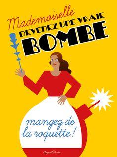 plaque-294x395-bombe-1.jpg (833×1120)