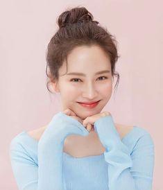 Ji Hyo Song, Ji Hyo Running Man, Fantasy Girl, Strong Women, Korean, Actresses, Songs, Sweetie Belle, Female Actresses