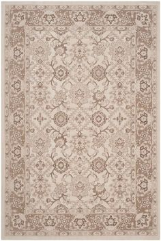26 Best Entry Rug Images Entry Rug Indoor Outdoor Area Rugs