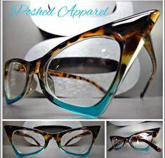 13 Best Eye see you images   Eye Glasses, Eyeglasses, Eyewear 070694dff704