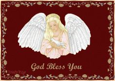#godbless | God Bless You Images, Graphics, Comments and Pictures