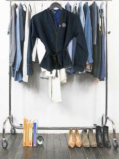 Venez découvrir la collection de vêtements upcyclés ! Vêtement upcycling pièce unique